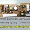 #Power Supply Sony KLV-32S200A APS-220 1-869-132-31
