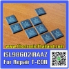 ISL98602IRAAZ ISL98602 For Repair T-CON Board