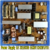 Power Supply LG 32LD330 32LD350-UB 32LD550 EAX61124201/15 BOARD NO: LGP32-10LH