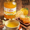 ชาส้มเกาหลี Honey Citron Tea