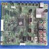 Mainboard Toshiba 32PS10T : V28A001308A1
