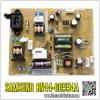 BN44-00554A BN44-00492A-BN44-00493A-BN44-00494A POWER SUPPLY BOARD SAMSUNG UA32EH4003R