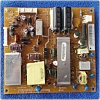 Power Supply 24PS10T 32PS10T