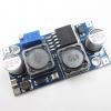 โมดูลเรกูเลเตอร์ DC-DC Boost Buck adjustable step Down Up Converter XL6009 Module Solar Voltage Converter power regulator