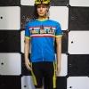 ตัวอย่างเสื้อปั่นจักรยาน ออกแบบตามความต้องการลูกค้า Phimai Bike Club