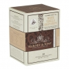 Harney&Sons - White Vanilla Grapefruit, Box of 20 Individually Wrapped Sachets