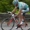 ประวัติจักรยาน Bianchi (ย่อ)