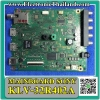 MAINBOARD SONY KLV-32R402A PART NO: 1-888-352-11 (1-734-260-11)