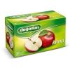ชาแอปเปิ้ลตุรกี - Turkish Apple Tea สำเนา