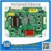 Samsung LJ97-03520A (SSL320_0E2A) LED Driver