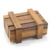 กล่องมหัศจรรย์ ของเล่นเสริมพัฒนาการ ของเล่นไม้ฝึกสมอง เกมส์ไม้