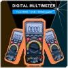 PEAKMETER PM8236 Semi-Auto Range Digital Multimeter