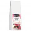 Rossmann Kings Crown Tea Cranberry Vanilla 250 g
