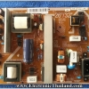 Power Supply Samsung LA32D550K7 LA32C530F1 BN44-00438A/B/C