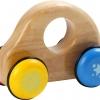 รถมินิแสนสนุก ของเล่นเสริมสร้างการเรียนรู้ ของเล่นเด็กปฐมวัย