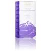 Ronnefeldt Teavelope® Silver Lime Blossom