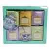 Fortnum & Mason : Classic World Tea Bag Selection, 60 Tea Bags