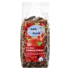 Das gesunde Plus Fruit Tea 200 g