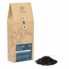 WTP93 - Piccadilly Blend 100 g