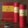 ชาอู่หลง ต้าหงเผา (Da Hong Pao) Jianhe Tea 125 กรัม