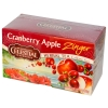 Celestial Seasonings, Herbal Tea, Cranberry Apple Zinger