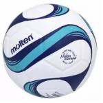 ลูกฟุตบอล Molten F5F2600-WB