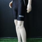 กางเกงปั่นจักรยาน เป้าเจลอิตาลี่ ปลายขา Lazer Cute