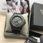 Guess W0674G8 Force watch