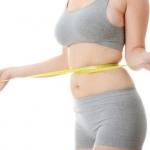 เรื่องอ้วนๆ และแนวทางลดความอ้วน