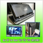 Universal Box DIY Board V29 V56 V59 SKR.03 กล่องเอนกประสงค์ มหาเทพ1