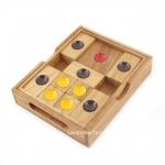 ขุนแผนหรือ Escape ของเล่นไม้เสริมทักษะ ของเล่นเสริมสร้างจินตนาการ