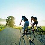 ปั่นจักรยานให้ประโยชน์อย่างไร