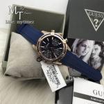 GUESS Catalina Watch Multifunction Analog W0562L3
