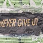 กระเป๋า H3 FreeStyle Bag (สีดำ) ทอง