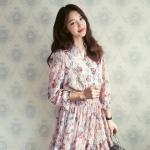 คุณมีวิธีเลือกเสื้อผ้าแฟชั่นเกาหลีแบบไหนที่เติมเสน่ห์ให้ลุคของคุณได้แบบขีดสุด