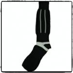 ถุงเท้ากีฬา ถุงเท้าฟุตบอลเด็ก FOR KIDS