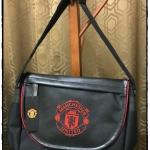กระเป๋าสะพายข้าง ManU