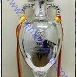 ถ้วยฟุตบอลยูโร UEFA European Championship