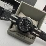 Guess Men's Oasis Watch W0366G1