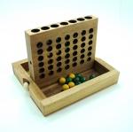 บิงโก ของเล่นเสริมพัฒนาการ ของเล่นเสริมสร้างการเรียนรู้ ของเล่นไม้