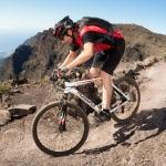 วิธีการปั่นจักรยานลงเขาอย่างไรให้ปลอดภัยที่สุด