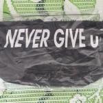 กระเป๋า H3 FreeStyle Bag (สีดำ)