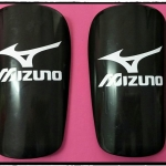 สนับแข้ง Mizuno Good Care Shin Guards