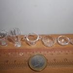 แก้ว set ที่ 2