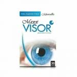 MAXX VISOR(แม๊กซ์ ไวเซอร์)อาหารเสริมบำรุงสายตา