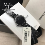 Emporio Armani Ceramic Watch AR1480