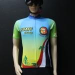 ตัวอย่างเสื้อ-กางเกงปั่นจักรยาน ออกแบบตามความต้องการลูกค้า Kaem Link Bike