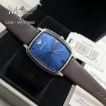 EMPORIO ARMANI Retro Mens Watch AR2491