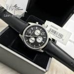 EMPORIO ARMANI Sportivo Watch AR6009
