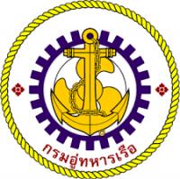 แนวข้อสอบกรมอู่ทหารเรือ